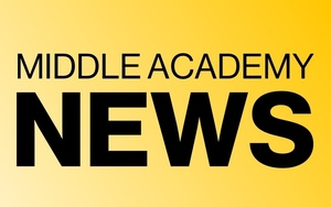 Middle Academy Tardy Policy